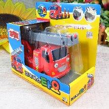 鋼彈 玩具 麗王網購 小巴士tayo 組裝遊戲組 Tayo 法蘭克消防車 Tayo 妞妞計程車 Tayo 妮妮小巴士