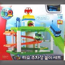 鋼彈 玩具 麗王網購 Tayo 凱莉運輸車與好朋友們 Tayo 妞妞計程車 Tayo 羅比洗街車 Tayo 凱德