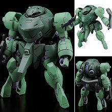 鋼彈 玩具 麗王網購 Biklonz Taurus 炫風騎士 Beast雙重鬥士 Biklonz Taurus 炫風